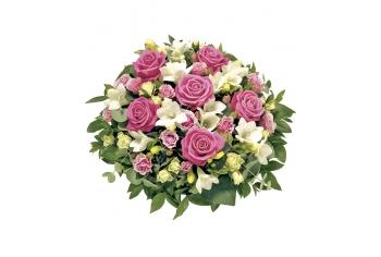 Funeral& Sympathy