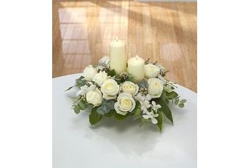 Funeral & Sympathy